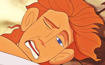 парень не знает причины его быстрого финиша в постели и нуждается в лечении