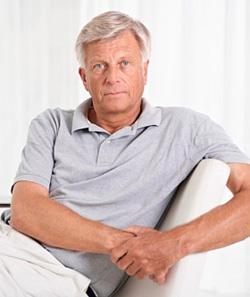 сильный пол не будет страдать от эректильной дисфункции, если ему будет оказано своевременное лечение и будут заранее приняты профилактические меры