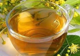 в домашних условиях можно приготовить множество отваров, настоек и чаев для того, чтобы повысить потенцию