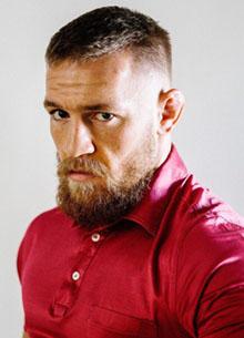 многие мужчины и даже бойцы MMA из-за разных стрессовых условий принимают специальные вещества, чтобы быстро увеличить потенцию и мужскую силу