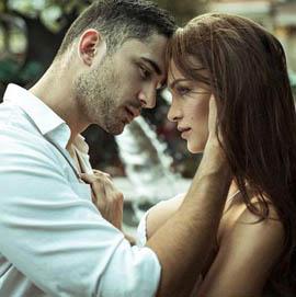 мужчина вместе с женщиной может быстро восстановить свое здоровье и увеличить потенцию