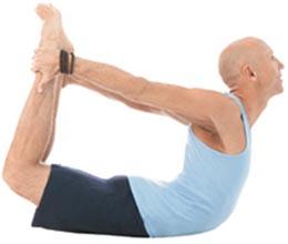 упражнение «закрытое кольцо», которое рекомендуется мужчинам для улучшения потенции, лучше выполнять медленно и без фанатизма