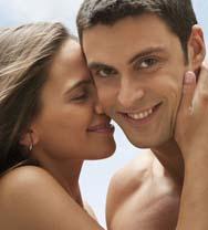 мужчина должен знать секреты на тему о том, как уменьшить давление с плеч девушки