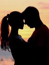 всего существует 4 группы средств для продления половой близости