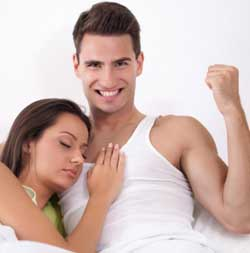существует множество техник для мужчин, полезных для выполнения в целях профилактики и улучшения либидо