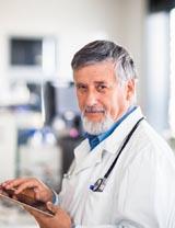 Придерживаясь определенных принципов по выбору достойного медикамента для эрекции, человеку будет тяжело ошибиться с правильным выбором