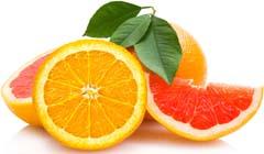 Лимон хоть и относится к цитрусам, но многие ставят под сомнение действие этого продукта как афродизиака