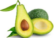 Несмотря на труднодоступность авокадо в России, этот афродизиак очень популярен в Мексике