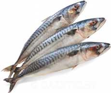 Рыбу лучше не жарить, иначе данный продукт потеряет свои свойства и не особо будет помогать половой системе мужчины
