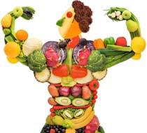 В разных продуктах есть свои витамины и минералы, но не все из них поднимут влечение мужчины