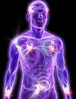 скопление избытка энергии в одном участке тела ведет к преждевременному семяизвержению