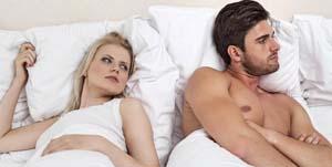 продление любовной близости очень важно для мужчины