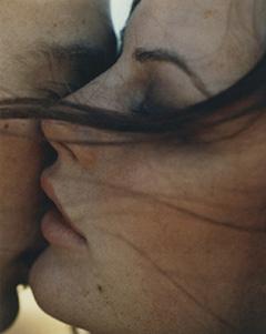 мужчина должен правильно дышать в постели с любимой, чтобы продлить взаимное наслаждение