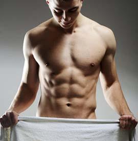 современный мужчина должен знать все о том, как выполнять упражнение Кегеля, чтобы убрать риск возникновения мужских заболеваний