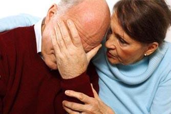 после выявлении симптомов климакса у мужчины пожилого возраста он не должен терять самообладание и применить методики для скорого лечения