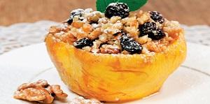 грецкие орехи полезны для мужчин, у которых проблемы с потенцией, и их используют как народное средство для повышения мужской силы