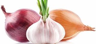 здоровое питание и специальные блюда из чеснока и лука, приготовленные в домашних условиях, будут для тебя отличными помощниками для лечения эректильной дисфункции