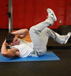 в домашних условиях нужно выполнять специальные упражнения, которые помогают повысить потенцию за 1 день или за большее количество дней