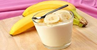 банан очень полезен для повышения потенции мужчины и всегда считался замечательным народным средством для мужской силы