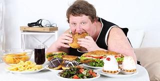 чтобы повысить потенцию, нужно избавиться от лишнего веса и большого живота в домашних условиях, пусть даже для этого потребуется несколько дней