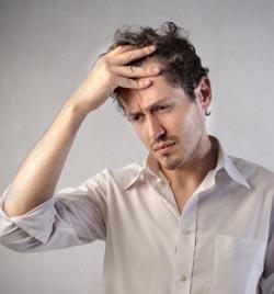 нужно следить за своим здоровьем, чтобы избежать возникновения всех этих симптомов мужского климакса, и чтобы даже в позднем возрасте быть все еще на коне