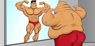Что делать мужчине для повышения потенции