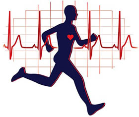 в любом возрасте для того чтобы бороться с мужским климаксом и его симптомами, а также некоторыми другими расстройствами, помогает бег