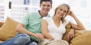 Что принимать для потенции в домашних условиях