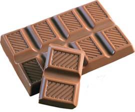 мужчине лучше кушать горький шоколад, потому что этот продукт полезен для потенции, пусть даже результат не приходит мгновенно