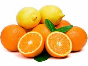 апельсины и лимоны хоть и не считаются продуктами, повышающими мужскую силу мгновенно, но эффект от них только положительный