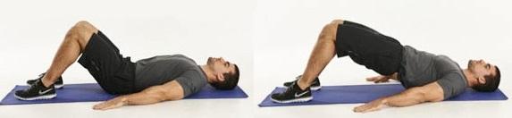существует множество различных домашних упражнений для мужчин, которые рассчитаны на то, чтобы быстро увеличить потенцию