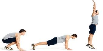 Методы и упражнения для потенции