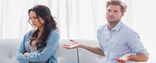 взрослому мужику, у которого пропадает влечение по отношению к женщине во время свидания, не стоит сразу впадать в панику