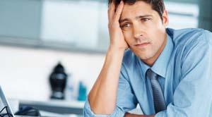 антидепрессанты лучше отложить на крайний и отчаянный день, чтобы уменьшить риск появления побочных эффектов