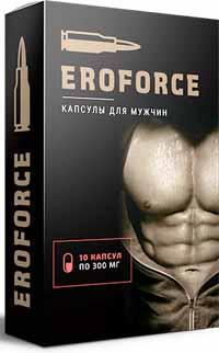 капсулы Eroforce являются неплохим продуктом мужчин для продления любовного акта в постели