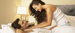 сейчас существует множество способов повысить либидо, и для мужчины необходимо выбрать как можно скорее подходящий метод