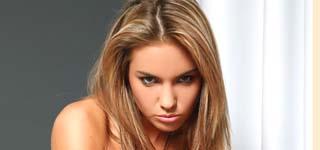 девушка должна заводить своего мужчину и уметь повысить его желание