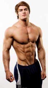 чтобы повысить либидо, мужчине нужно следить за тонусом своего тела