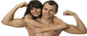 для повышения либидо и поддержания интимного здоровья мужчина может прибегать не только к различным медикаментозным средствам