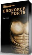Eroforce Forte помимо возбуждающего действия на тело мужчины еще и благотворно влияет на его эректильную функцию, чего не скажешь о многих таблетках с полки магазинов