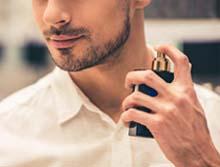 Пользование правильным парфюмом с афродизиаком в составе может кардинально поменять восприятие мужчины, а также создать для него привлекательный образ