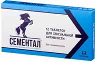 На российском рынке существует множество медикаментов и их аналогов для пробуждения эректильной функции мужчин