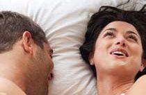 Потенция мужское сексуальное здоровье все про потенцию